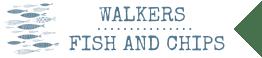 walkersfchipslogoretina
